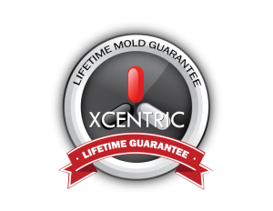 lifetime-mold-guarantee