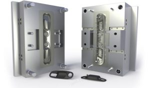 injection-mold-tooling