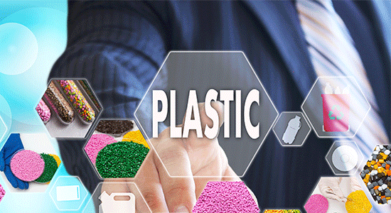 6 Common Plastic Resins for Injection Molding